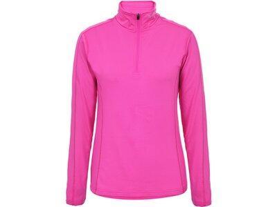 ICEPEAK Damen Thermoshirt ROSINA Pink