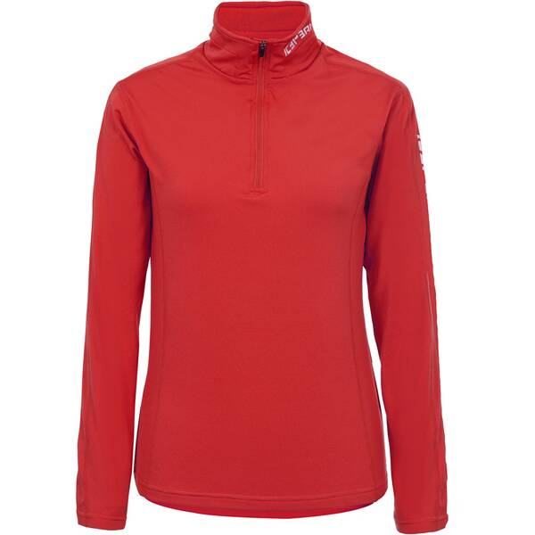 ICEPEAK Damen Thermoshirt ROSINA