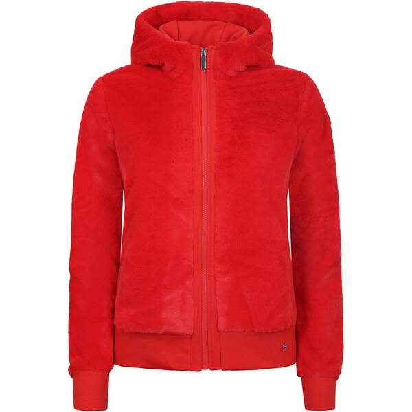 ICEPEAK Damen Jacke EMPIRE