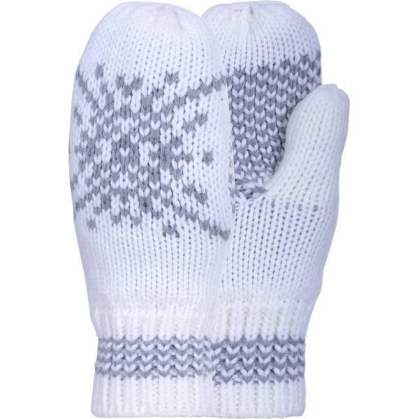 ICEPEAK Damen Handschuhe HEINSBERG