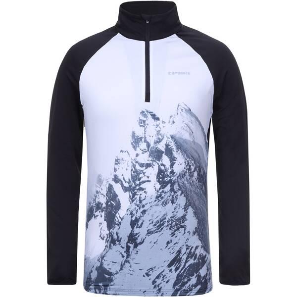 ICEPEAK Herren Shirt FRISCO