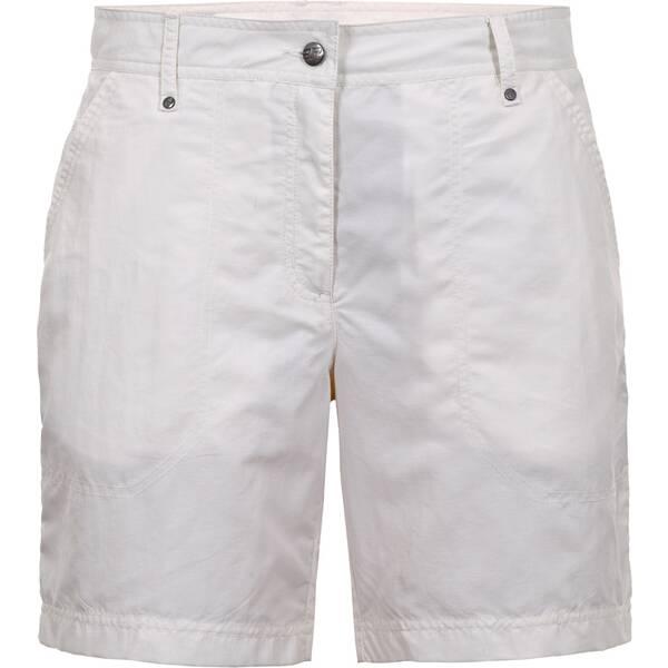 ICEPEAK Damen Shorts EP AMANA