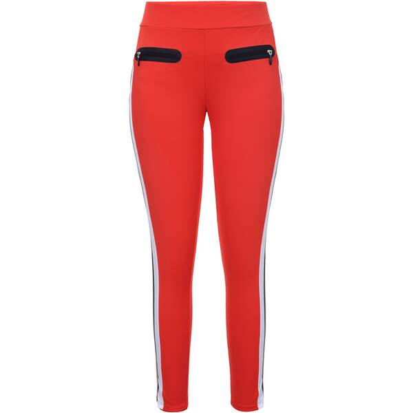 ICEPEAK Damen Tight ETHEL