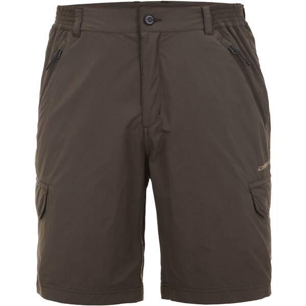 ICEPEAK Herren Shorts BECKVILLE