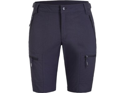 ICEPEAK Herren Shorts CARLTON Blau