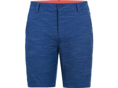 ICEPEAK Herren Shorts Blau