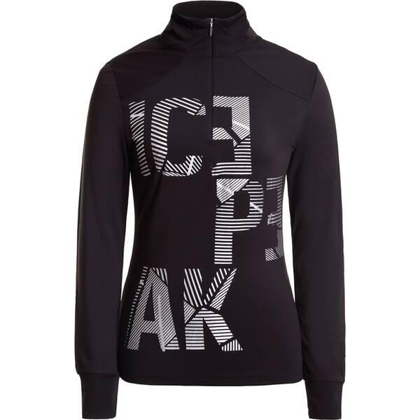ICEPEAK Damen Shirt BONITA