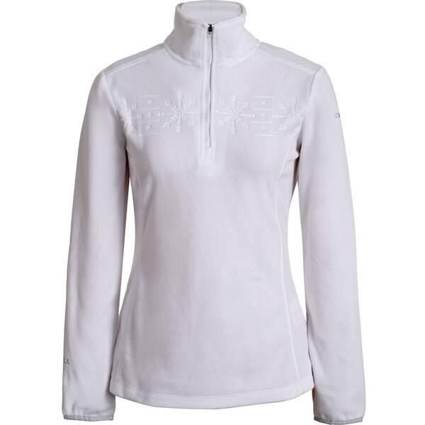 ICEPEAK Damen Shirt FAIRWAY