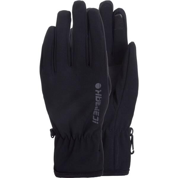 ICEPEAK  Handschuhe HUSTONVILLE