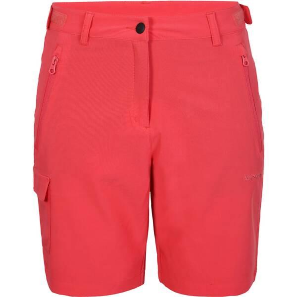 ICEPEAK Damen Shorts VARINA