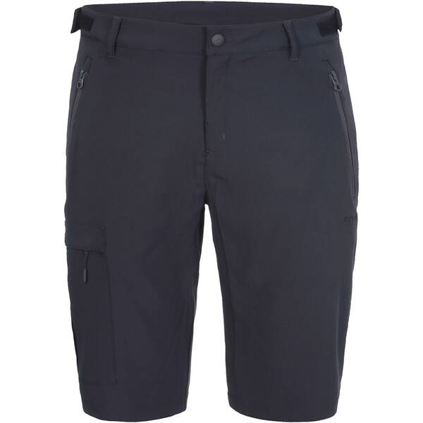 ICEPEAK Herren Shorts VEAZIE