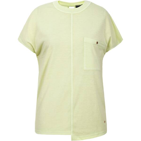 ICEPEAK Damen T-Shirt ELLISVILLE