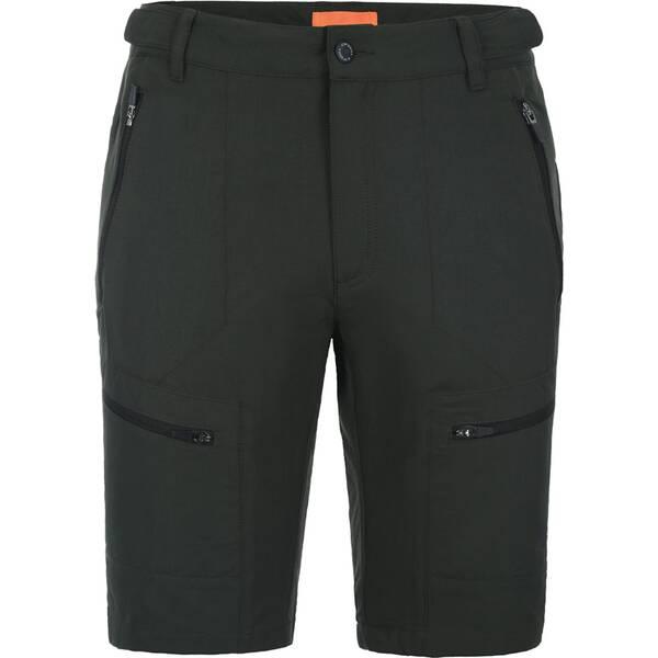 ICEPEAK Herren Shorts CARLTON