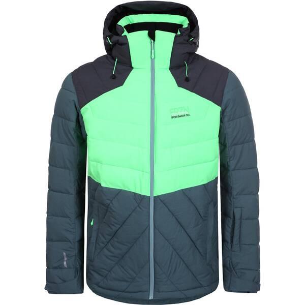 ICEPEAK Herren Skijacke Kelson | Sportbekleidung > Sportjacken > Skijacken | icepeak