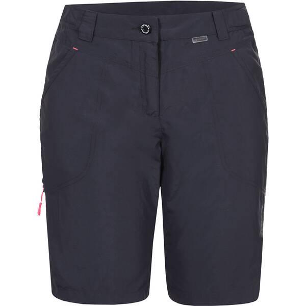 ICEPEAK Damen Shorts SERAFINA