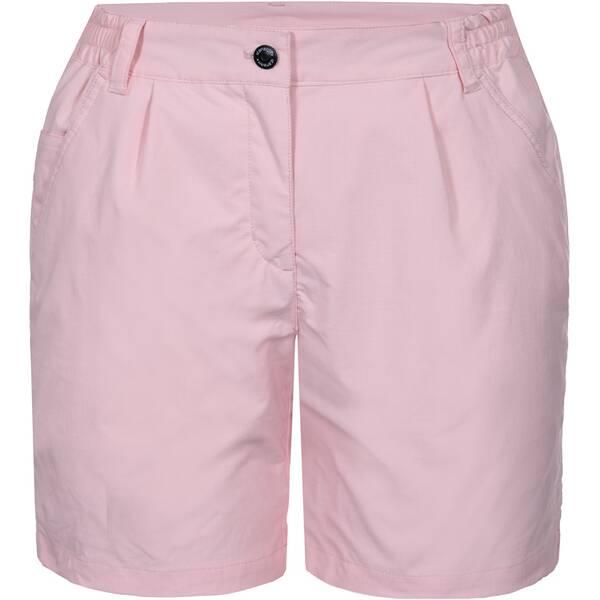 ICEPEAK Damen Shorts EMMY