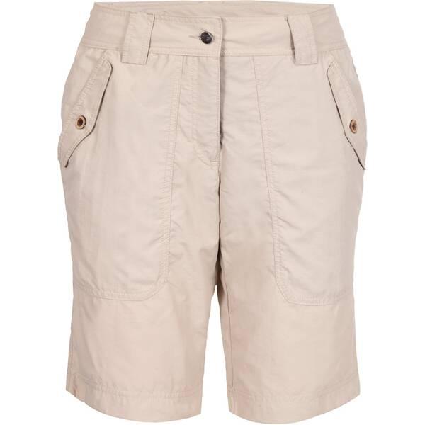 ICEPEAK Damen Shorts LILLA