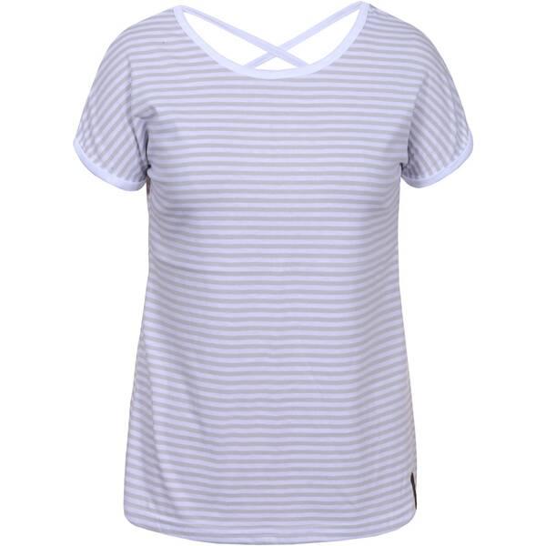 ICEPEAK Damen T-Shirt LEANN