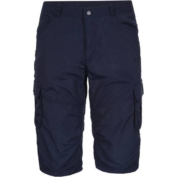 ICEPEAK Herren Shorts LARRY