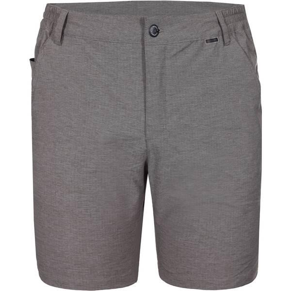ICEPEAK Herren Shorts EDDY