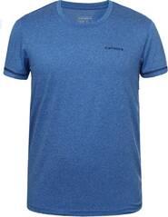 ICEPEAK Herren T-Shirt SELAS