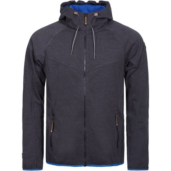ICEPEAK Damen Funktionsjacke LAW