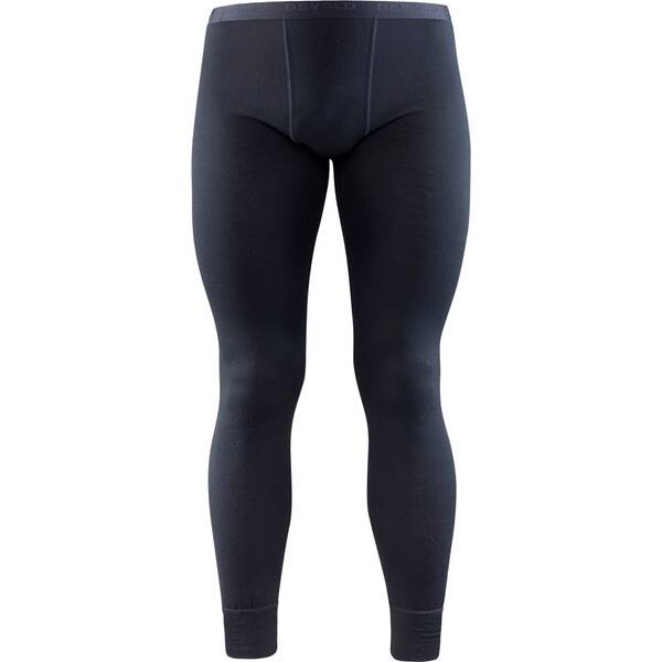 DEVOLD Herren BREEZE LONG JOHNS