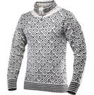 Vorschau: DEVOLD Herren Pullover SVALBARD SWEATER ZIP NECK