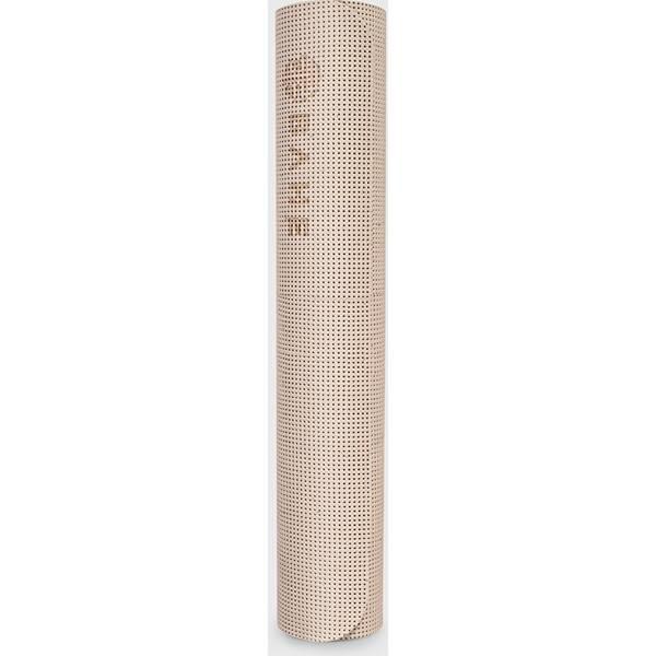 BAHE Yogamatte ECOMAT PRO 4MM