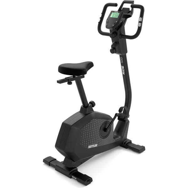 Fitnessbike KETTLER RIDE 100