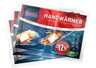 Vorschau: THE HEAT COMPANY Handwärmer 12 Stunden 3er
