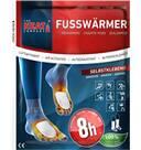 Vorschau: THE HEAT COMPANY Fusswärmer selbstklebend 8