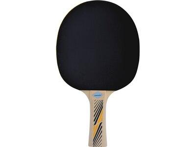 Donic-Schildkröt Tischtennisschläger Ovtcharov 300 FSC Braun