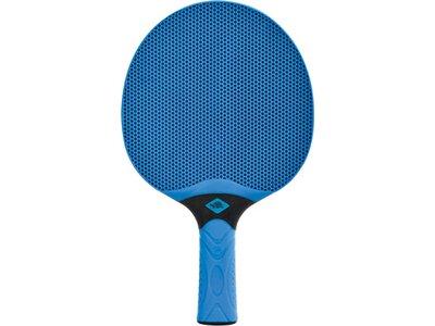 DONIC SCHILDKRÖT Tischtennisschläger Alltec Hobby Rot