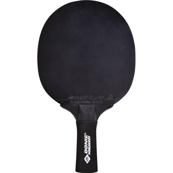 Donic-Schildkröt Tischtennisschläger Sensation 700