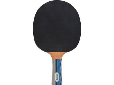 Donic-Schildkröt Tischtennisschläger Ovtcharov 3000 Grau