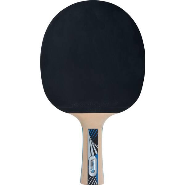 Donic-Schildkröt Tischtennisschläger Ovtcharov 1000 FSC
