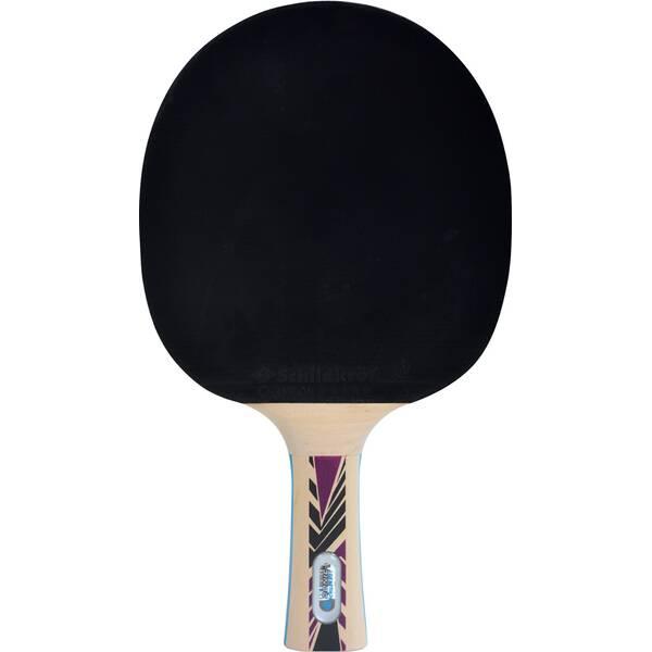 Donic-Schildkröt Tischtennisschläger Ovtcharov 800 FSC