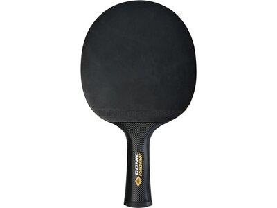 Donic-Schildkröt Tischtennisschläger CarboTec 7000, konkav Grau