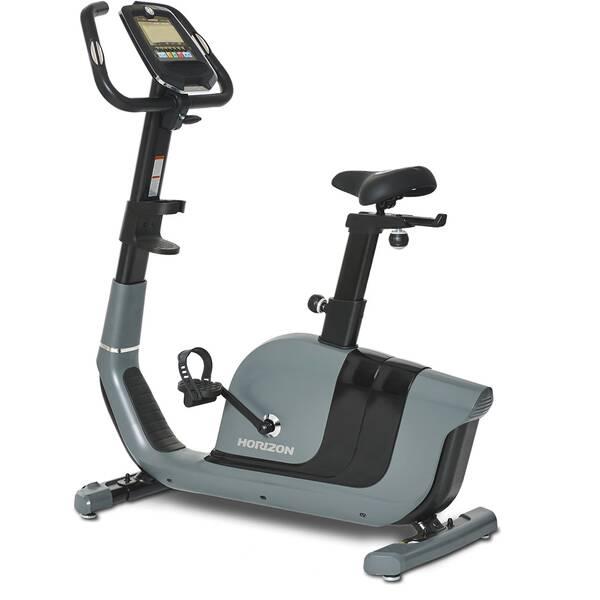 HORIZON FITNESS Fitnessbike Comfort 4.0