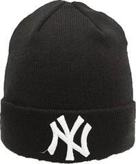 NEW ERA Herren ESSENTIAL CUFF New York Yankees