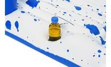 Vorschau: BESTWAY Badeartikel COOLERZ™ COOL BLUE LOUNGE 161X84CM