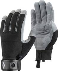BLACKDIAMOND Kletterhandschuh Crag Glove