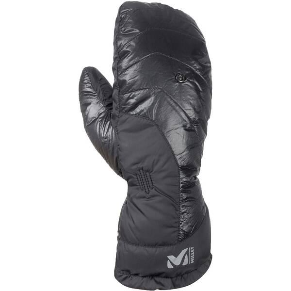 MILLET Herren Handschuhe COMPACTDOWN