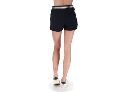 SUN VALLEY Damen Shorts SWEATERS Pink