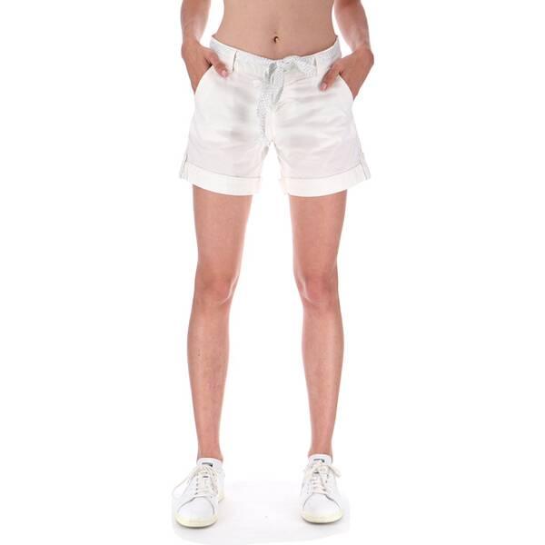 SUN VALLEY Damen Shorts SHORT
