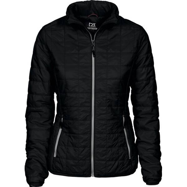 CUTTER&BUCK Damen Jacke Rainier Jacket Ladies'