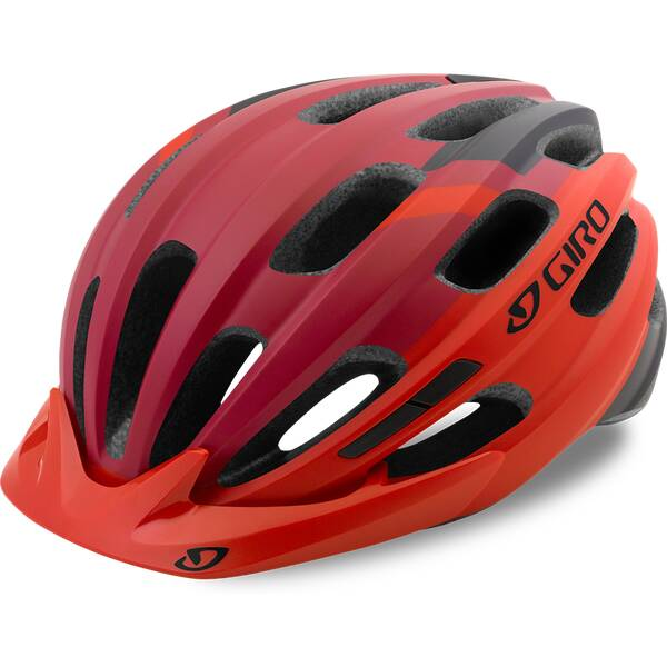 GIRO Herren Fahrradhelm Giro REGISTER MIPS