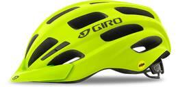 Vorschau: GIRO Herren Fahrradhelm Giro REGISTER MIPS