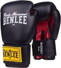 BENLEE Boxhandschuh aus Kunstleder RODNEY
